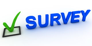 View our DEWRS Survey page